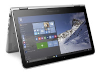 http://www.cheapshopstoresonline.com/best-buy-offers-today-discount-hp-pavilion-13-s128nr-x360-convertible-laptop-review-and-specs/