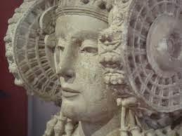 http://museomadrid.com/tag/museo-arqueologico-horario-y-precio/