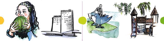soazig zz dr ano reporter aux pinceaux plasticienne graphiste edition d 39 un jeu de cartes. Black Bedroom Furniture Sets. Home Design Ideas