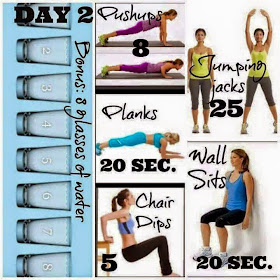 Healthy Fast Amp Easy Weight Loss 90 Day Challenge