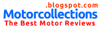 Motor Collections