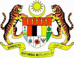 jawatan kosong kerajaan di malaysia