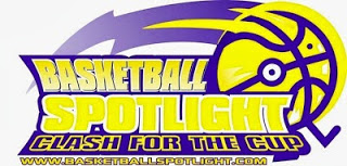 Basketball Spotlight Clash For The Cup (Jan. 27th and 28th)