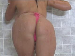 他妈的女士 - sexygirl-Gianna_Michaels_gluteus_maximass_2_scene3_avi_0001-767791.jpg