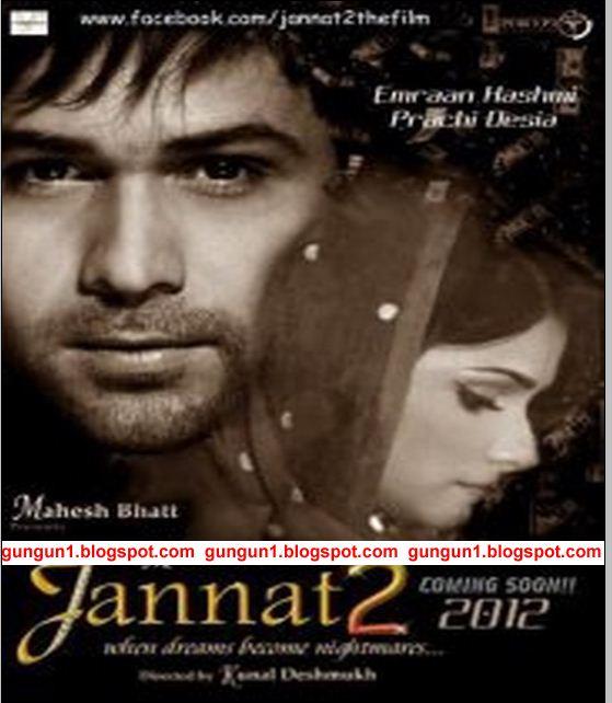jannat 2 2012 hindi movie mp3 download bangla and