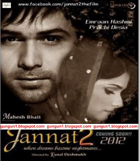 Jannat+2+mp3+Jannat+2+song+jannat+2+2012.JPG