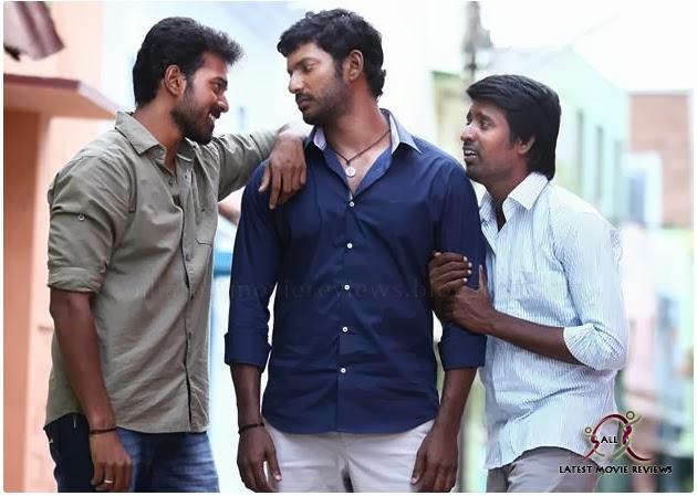 pandiya-nadu-tamil-movie-review-photos-stills-galler-5