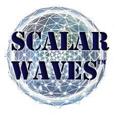 SCALAR WAVES - međunarodna škola za energoterapeute