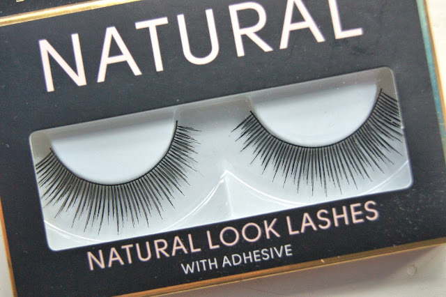 false-eyelashes-primark