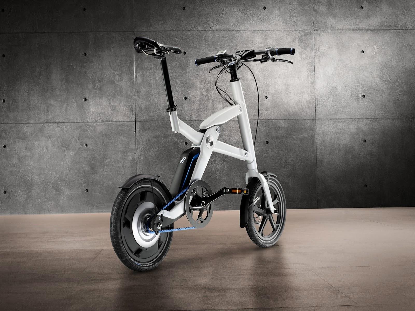 http://4.bp.blogspot.com/-nzfzJBYMhrM/UAWkTustL5I/AAAAAAAAC5U/OJvbouTO4hY/s1600/Bmw_i_Pedelect_Concept_Design_Bicycle_HD_Wallpaper-CarWallBase.Blogspot.Com.jpg