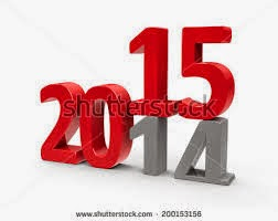 flori happy new year 2015  u0645 u062A u062D u0631 u0643