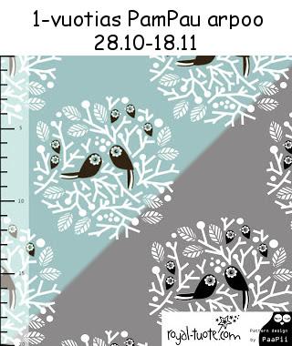 Linnunrata_harmaa.muokattu%252C+tekstill