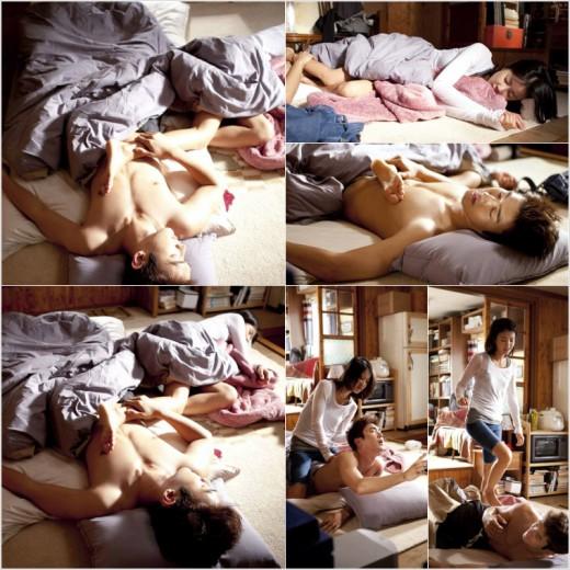 gosip terbaru choi siwon | photo terbaru choi siwon | drama terbaru choi siwon | berita terbaru choi siwon