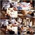 OMG ! Choi Siwon dan Lee Si Young Tidur Bersama !