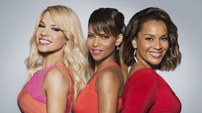"On The 6th: Vh1's ""Single Ladies"" Gets Renewed For 3rd Season"