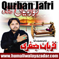 http://ishqehaider.blogspot.com/2013/07/qurban-jafri-nohay-2014.html