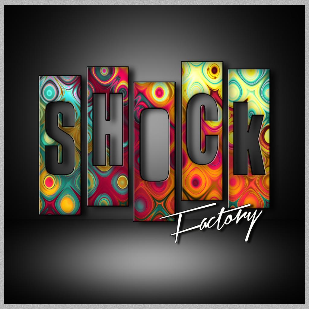 Shock Factory