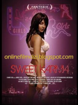 Film Sweet Karma Kategori Erotik Aksiyon Filmin