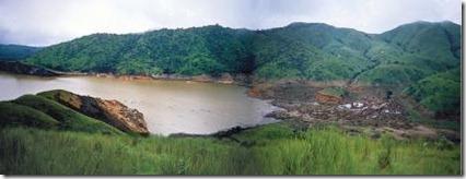 Danau-Danau Paling Mematikan Di Dunia | GOMMU GOMMU - Berbagi Hal dan ...