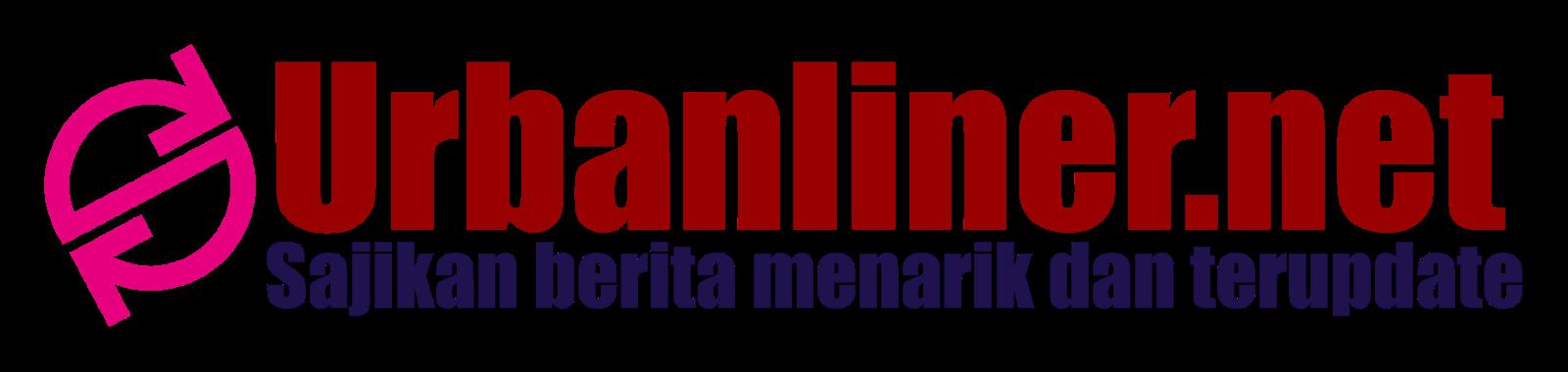 Urbanliner.net