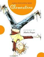 http://4.bp.blogspot.com/-nzlrEyxwB-M/TZAkhKEVjXI/AAAAAAAAEuQ/E55O3htiEJE/s1600/Clementine.jpg