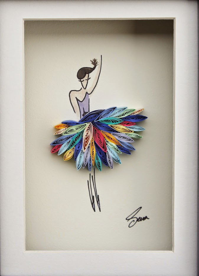08-I wanna-Sena-Runa-Drawing-and-Quilling-a-match-made-in-Heaven-www-designstack-co