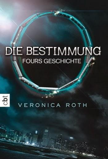 Spiegel Bestseller Horbücher