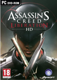 Download-Assassin's-Creed-III-Liberation