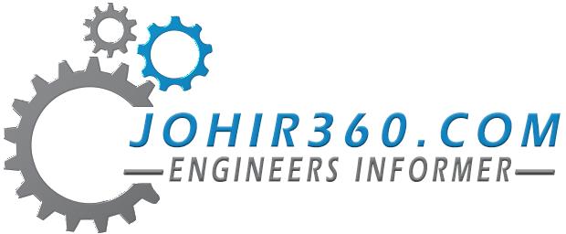 JOHIR360.COM