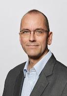 Andreas Kirstein<br>wieder im <br>Gemeinderat!