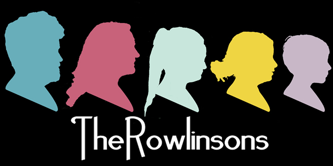The Rowlinsons