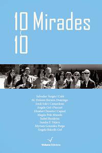 10 Mirades 10
