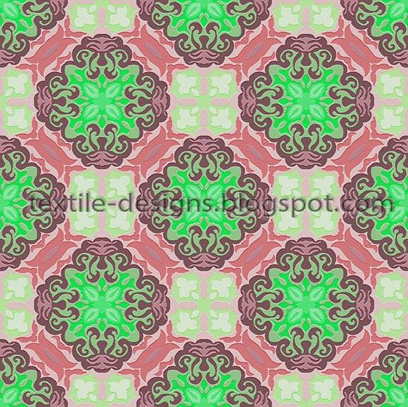 textile design prints 8