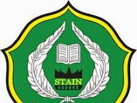 Profil STAIN Batusangkar