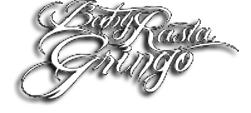 Baby Rasta Y Gringo / Official Site