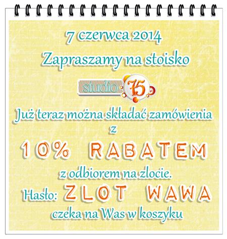 http://studio75.pl/pl/