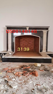 http://4.bp.blogspot.com/-nztXeS2zoBg/VVjpl8gbnlI/AAAAAAAAC9A/fSyBRKZEaBs/s320/3139.jpg
