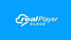 تحميل برنامج ريل بلير كلاود 2016 مجانا real player cloud free