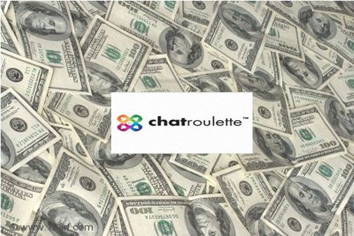La chatroulette monetizza con un sistema ibrido: gratis e premium