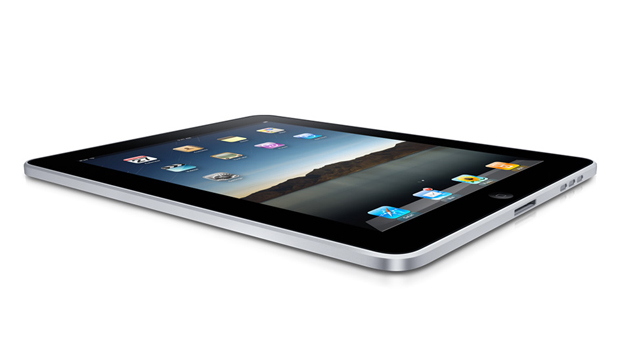 Rumors: Apples IPAD 3 Release Date & Features.. ~ Futoria