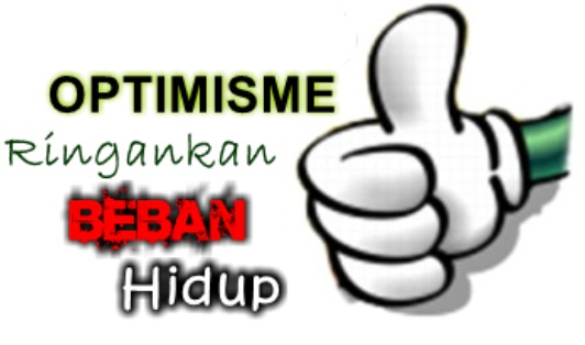 Kalimat+Motivasi+Kisah+Hikmah+Kisah+Inspiratif+Curhat+Episode ...