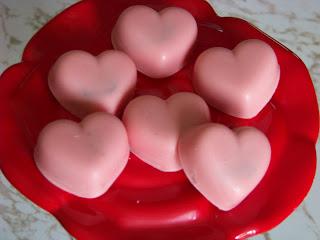 ���� ����� ����� ���� ������ heart%20oreos%20001.