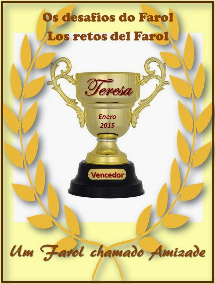 http://4.bp.blogspot.com/-nzypoUeLNIs/VLLIT_rDdrI/AAAAAAAAOWY/a_1xqVEBcsQ/s1600/Desafio_Ta%C3%A7a_Teresa.jpg