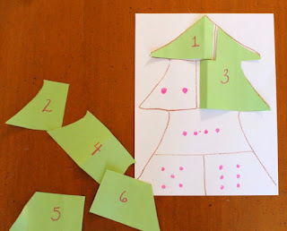 http://handsonaswegrow.com/christmas-busy-bag-tree-puzzle/