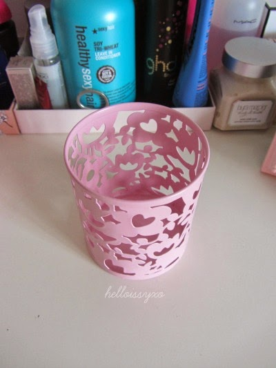 Paperchase Pen Pot