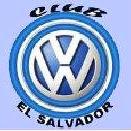 CLUB VOLKSWAGEN SAN SALVADOR