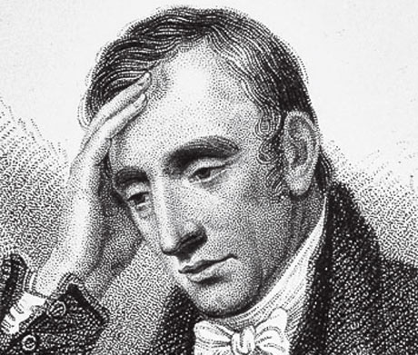 william wordworth William wordsworth was, along with his friend and associate samuel taylor  coleridge, responsible for truly ushering in the romantic age of english poetry.