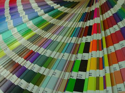 color,pantone,marketing,emoción,publicidad,colores