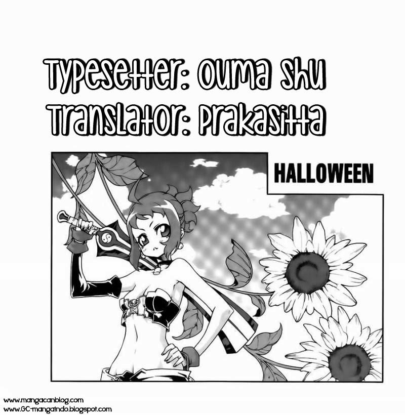 Dilarang COPAS - situs resmi www.mangacanblog.com - Komik witch hunter 073 - hal yang tak dapat dibuang 74 Indonesia witch hunter 073 - hal yang tak dapat dibuang Terbaru |Baca Manga Komik Indonesia|Mangacan