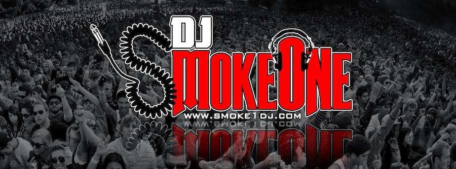 DJ Smoke1